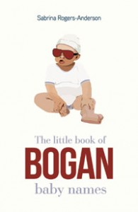 bogan_book_cover
