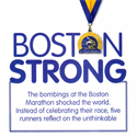 Boston Marathon bombings special