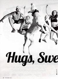 hugssweatcheers_postpage
