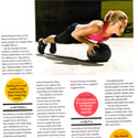 Your fitness: fact or fiction?